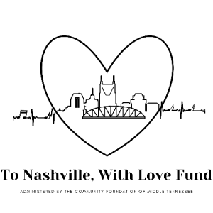 Star-studded charity concert To Nashville With Love, raises estimated $500K for Nashville tornado