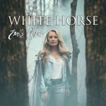 "Janelle Arthur re-writes the fairytale with ""White Horse"""