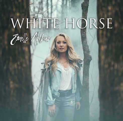 White_Horse_Cover