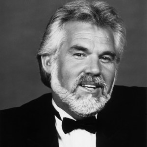 Kenny Rogers remembered by Bobby Bare, Mickey Gilley, Randy Travis, Linda Davis, Jerry Lee Lewis and Terry McBride