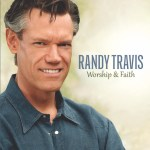 "Gaither Music Group releases Randy Travis' ""Worship & Faith"" DVD along with Precious Memories album"