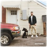 Sam Hunt's SOUTHSIDE out now