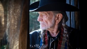 Celebrate Willie Nelson's birthday with two-day party on his exclusive SiriusXM channel
