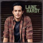 Laine Hardy returns to American Idol May 10