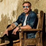 Phil Vassar to perform on Fox & Friends and Fox Nation Friday, May 8