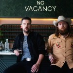 "Brothers Osborne No. 1 most added at country radio with new single, ""All Night"""