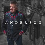 WJJC Re-Brands to Whisperin' 95.1 to Honor Whisperin' Bill Anderson