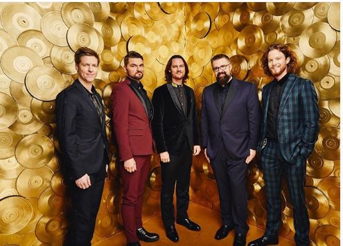 Home Free new 2019
