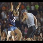 """Kenny Chesney drops surprise """"WE DO"""" Clip LIVE at YouTube: WATCH"""