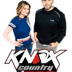 Jason Aldean producer and nationally syndicated radio host, Michael Knox, hits the century mark with Knox Country 360