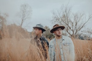 "New music video from Lakeview – ""Poor Me"""