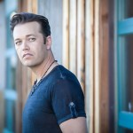 "Lucas Hoge releases ""Sweet By and By"" – Available today"