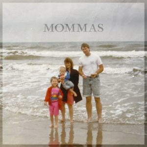 """The Swon Brothers release Mother's Day Song –  """"Mommas"""" – Available NOW"""