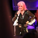 "Tanya Tucker Postpones ""CMT Next Women of Country: Bring My Flowers Now Tour"" Through End of August"
