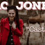 "New music video from AC Jones – ""Castle"""