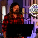 Busch Beer and Billy Ray Cyrus Head for the Mountains