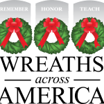 Bellamy Brothers to Perform for Wreaths Across America Live Virtual Concert
