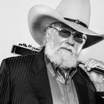 Fellow performers remember country and southern rock legend Charlie Daniels
