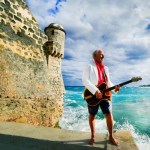 "New Music Video from Jimmy Buffett – ""Down At The Lah De Dah"""