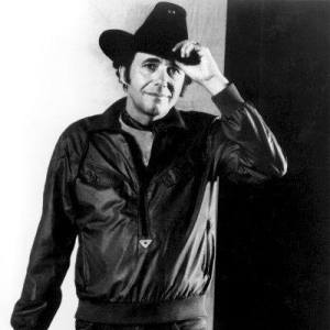 Eight-CD Box Set Chronicles Country Legend Bobby Bare's Long History