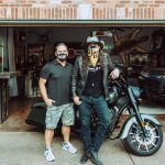 Music Knox Records/BBR Music Group signs Tim Montana