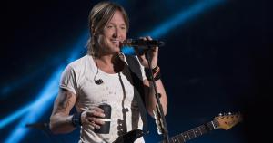 P!NK and Keith Urban announce upcoming collaboration 'One Too Many'