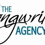 The Songwriter Agency Re-Launches