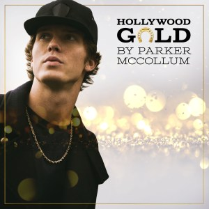 Parker McCollum set to release new EP Hollywood Gold on Oct. 16