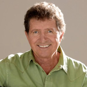 The Mac Davis Family shares news about Mac