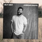 Country star Jordan Davis releases new EP BUY DIRT