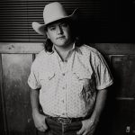 Jake Worthington signs with Big Loud Records