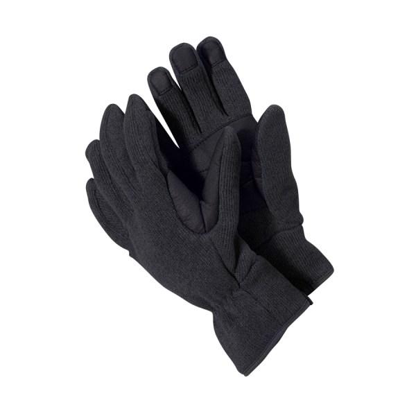 Patagonia - Sweater Gloves Countryside Ski & Climb