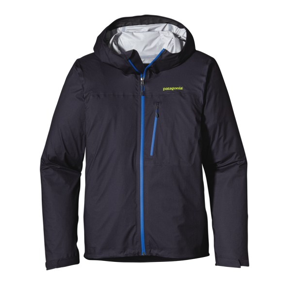 Patagonia - Men' M10 Jacket Winter 2013 Countryside Ski & Climb