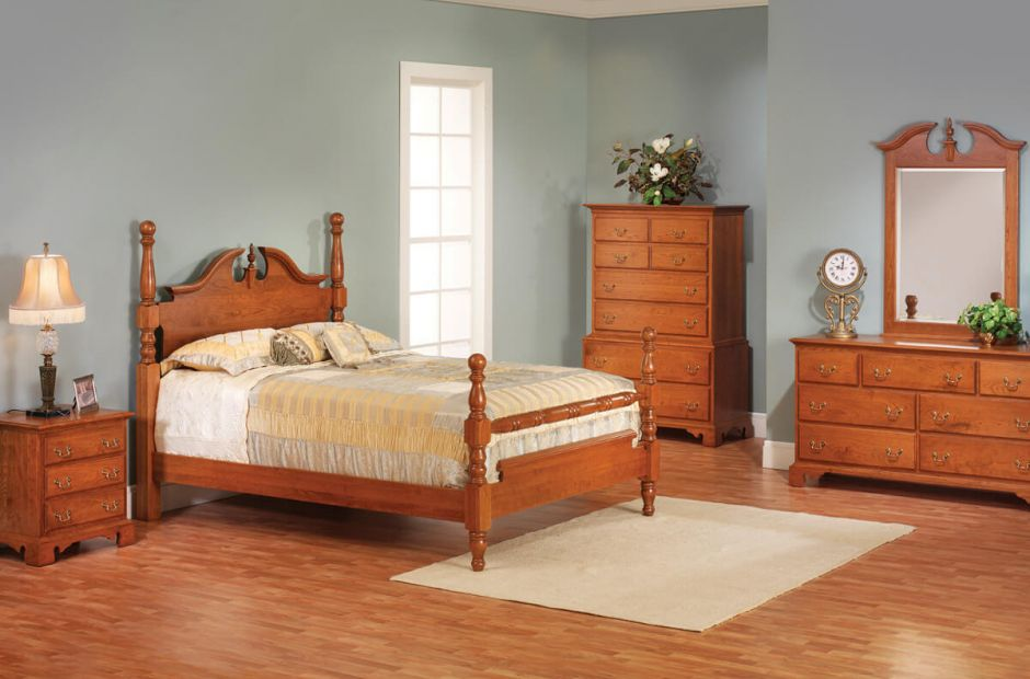 countryside amish furniture