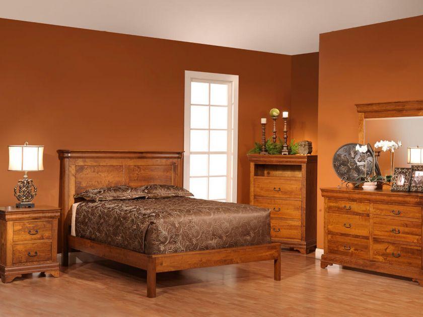 windsor kitchen chairs steel case vincennes bedroom furniture set - countryside amish
