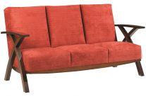 colonial wingback sofas philadelphia phillies boston red sox sofascore amish handmade custom from countryside brookhaven sofa