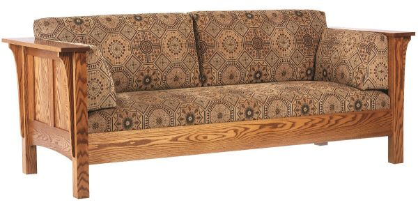 Sofa Set Below 5000