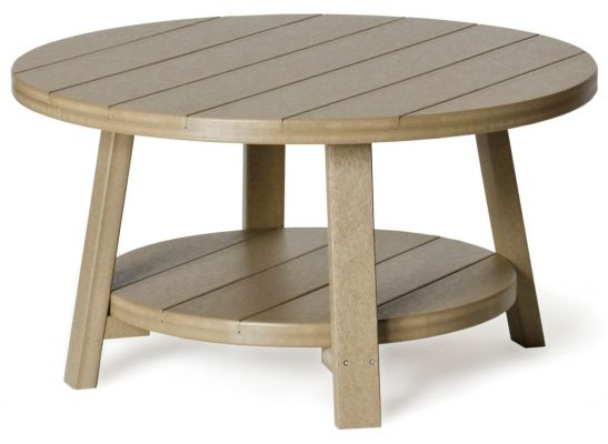 https www countrysideamishfurniture com product bahia outdoor coffee table
