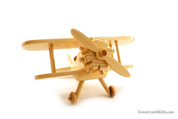 air-biplane-lg-1