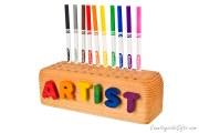 ch-block-artist-fir-bwf-4.jpg