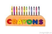 ch-block-crayons-24-fir-bwf_3.jpg