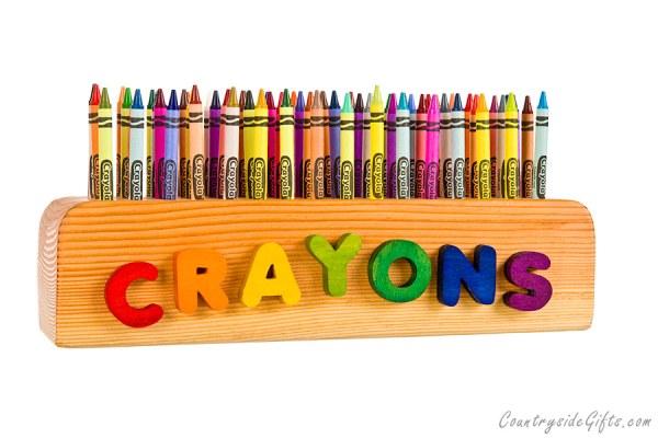 ch-block-crayons-fir-bwf-2.jpg