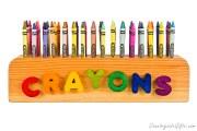 ch-block-crayons-fir-bwf-5.jpg