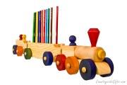 ch-train-large-pencil-fir-bwf_2.jpg