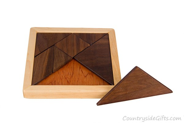 gm-tangram-wal-bwf-2