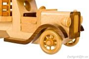 md-vh-modelt-truck-hrwd_7.jpg