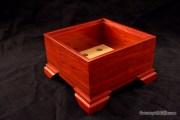 pbox-09001-2.jpg