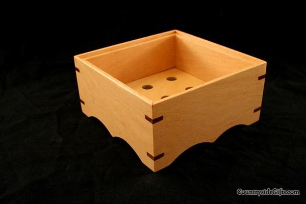 pbox-09003-1.jpg