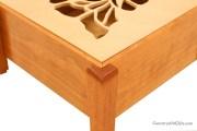 pbox-s3-2.jpg
