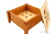 pbox-s3-3.jpg